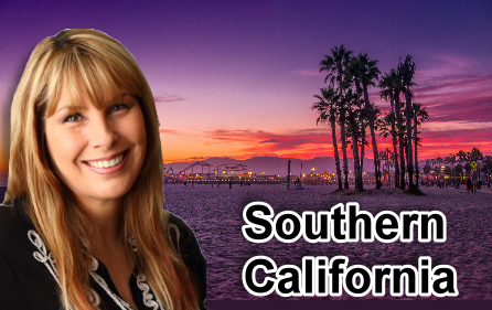 ThetaHealing classes in Southern California (Los Angeles and Orange County) instructed by Dawn Maree, ThetaHealing Certificate of Science, ThetaHealing Master coming January 2018