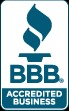 Got ThetaHealing BBB Business Review